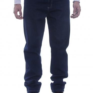 Blue Jean 14 onz