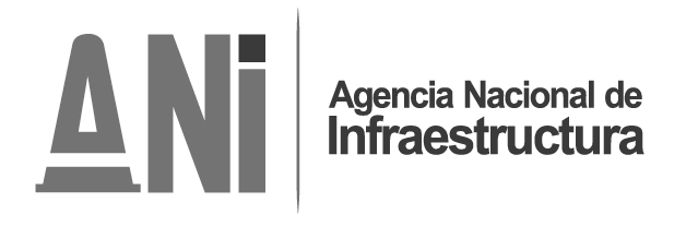 logo_aliado-01